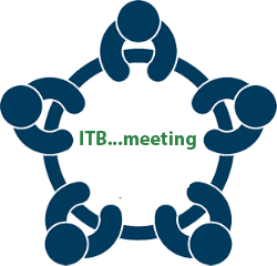 ITB...meeting