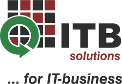 ITB...solutions